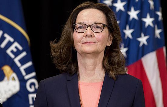 CIA拟向国会汇报卡舒吉案 预计将公布其遇害录像