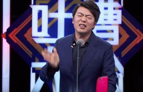 ceo娱乐场账号注册 - [赛报] 三战全胜,WE击败MSF小组第一出线!