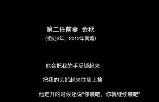 全讯网娛乐|南京银行去年净利增14.5% 核心一级资本充足率回升