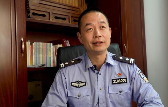 在菲律宾做博彩犯法吗中国人 鲁商万科新都会,为临沂更美好的生活而来