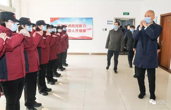 http://www.weixinrensheng.com/yangshengtang/1501939.html