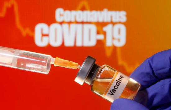 西班牙一社区55人感染新冠 一周前曾接种疫苗