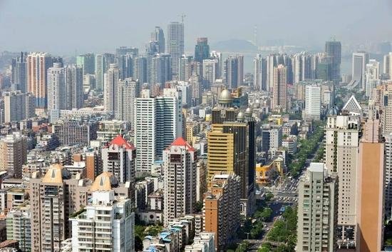 骤降百万!北京学区房暴跌背后 政策愈发严厉 重提教师轮岗制