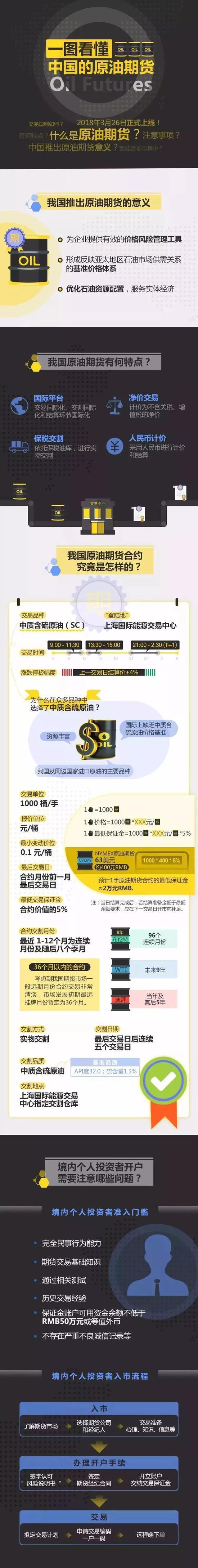 (图片来源于经济日报微信公众号)