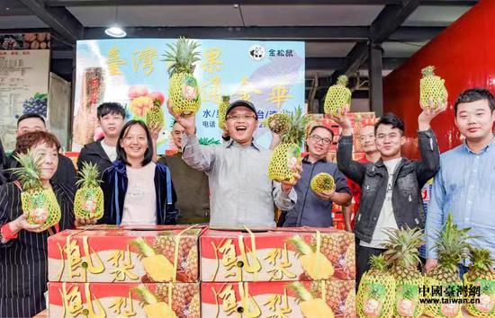 http://www.edaojz.cn/caijingjingji/302731.html