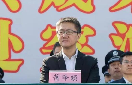 北京赛车有做假吗