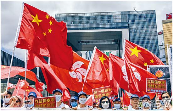 郑天富代理月娥青年人以为反对政府是出路,天富代理图片