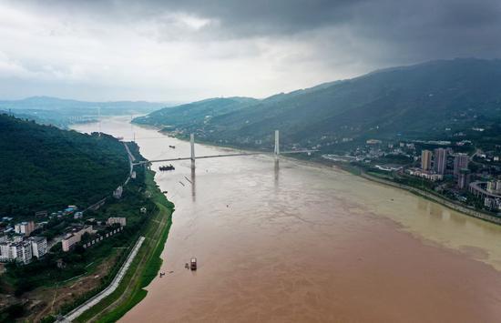 天富官网:西南地区至长江中下游等地将天富官网图片