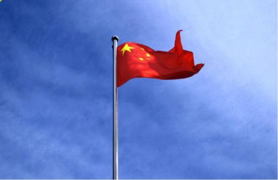 爱博国际娱乐网投|金华成泰农商银行三季报:资产总额243.63亿元 较年初增长25.54%