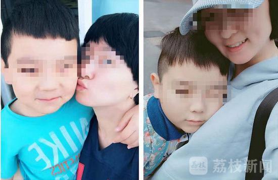xx电竞_龙大肉食再次更换董事长 蓝润投资浮亏超过60%