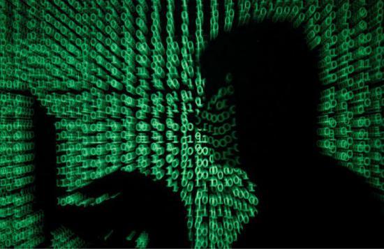 墨西哥经济部遭受网络攻击(图源:雅虎)
