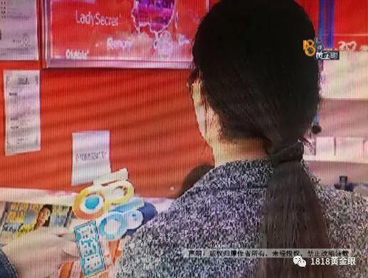 广东快乐十分官网 2