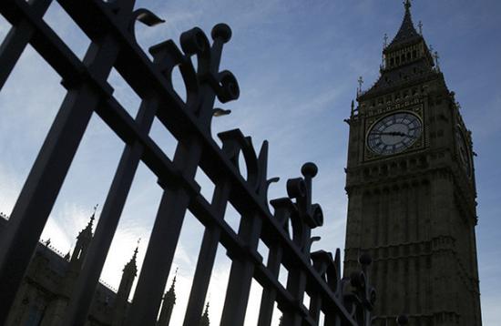 英国将重新审查外国富商签证。(图片来源:今日俄罗斯)