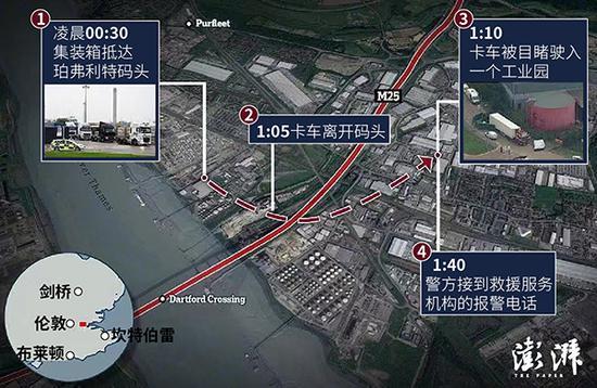 亚博娱乐场游戏|九江银行与江西财经大学签订战略合作协议