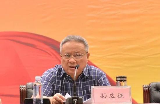 摩鑫注册:武汉两任检察长相继被摩鑫注册查图片