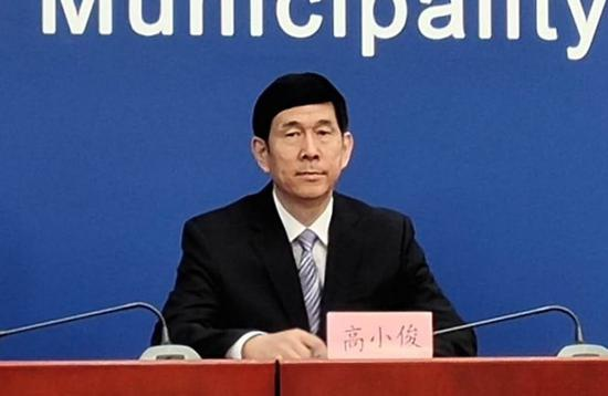 北京新发地相杏悦关疫情已有219例患者出,杏悦图片