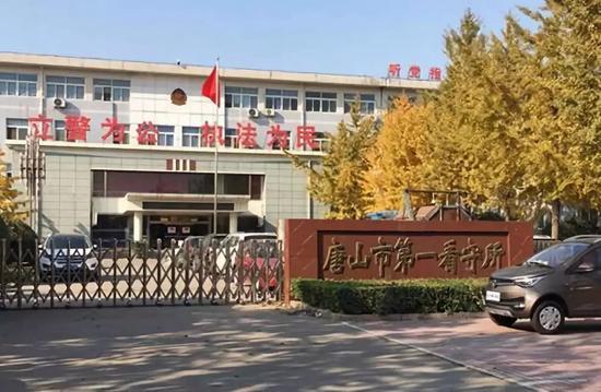 网上娱乐网址官方网址,南召县云阳镇引进创业人才助推脱贫攻坚
