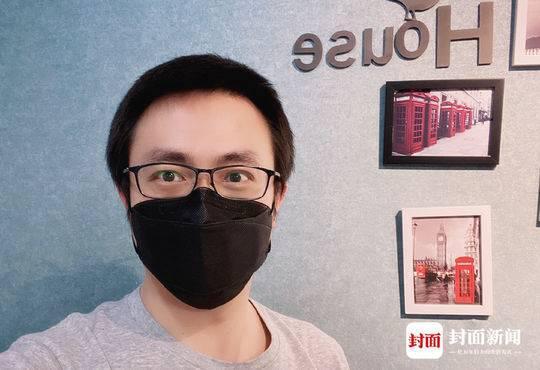 高德代理:汉人的高德代理心愿渴望重回图片