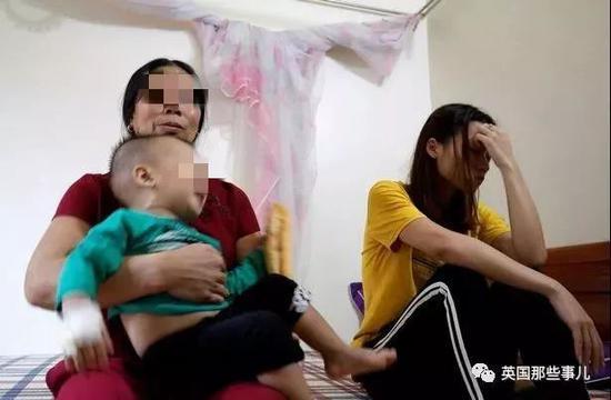 「越南芽庄哈瓦那赌场」曲靖大力推广ETC发行应用