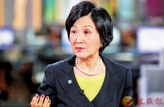 香港建制派要求公务员宣誓效忠特区政府 议案通过|香港