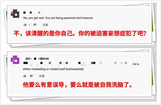 bet9九州app在线下载 - 涉事女星还有唐艺昕?还被扒和经纪人暧昧?网友:别再造谣了!
