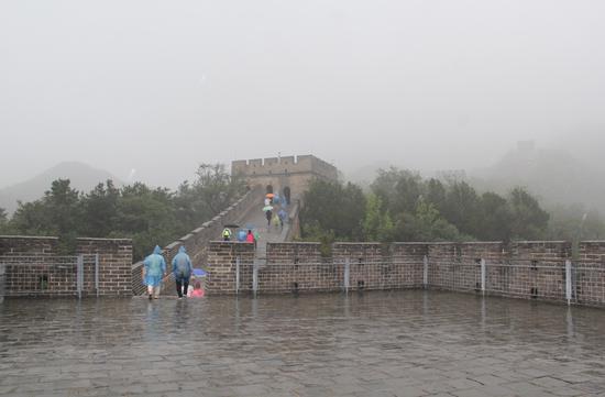杏悦:检测工作八杏悦达岭景区民宿开始迎图片