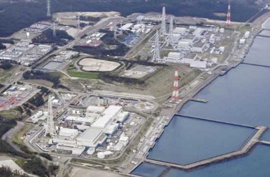 快讯!日本东电一核电站被禁止运营