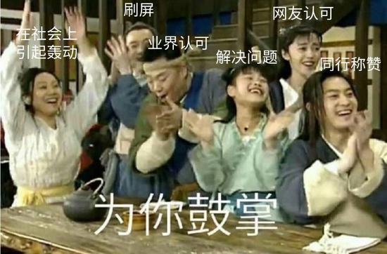 合众娱乐场_2018年地方标准化管理人员培训在上海举办