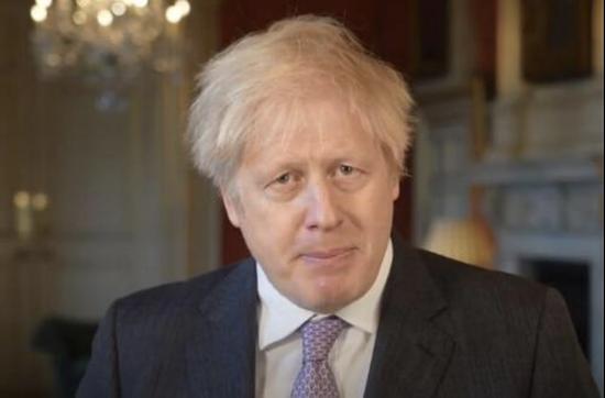 脱欧以后,英国首相他爹闹着要当法国人