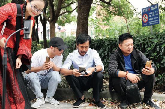 新澳博城-广州市政府官宣?!逼爆5号线,广州地铁21号线本周五全线通车
