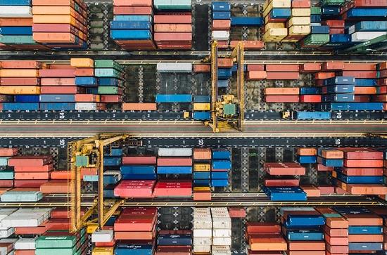 摩天登录:零关税低摩天登录税率海南自由贸易港野图片