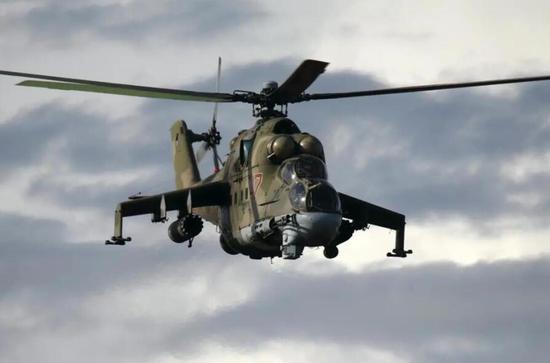 阿塞拜疆为击落一架俄军机道歉 克宫:接受道歉