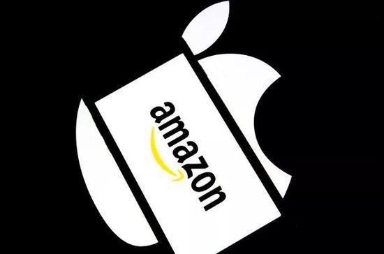 ▲《彭博商业周刊》称,中国秘密将监控微芯片植入了苹果和亚马逊等大型科技公司使用的服务器中。(盖帝图像)