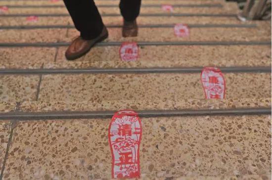重庆时时彩前上六码走势图