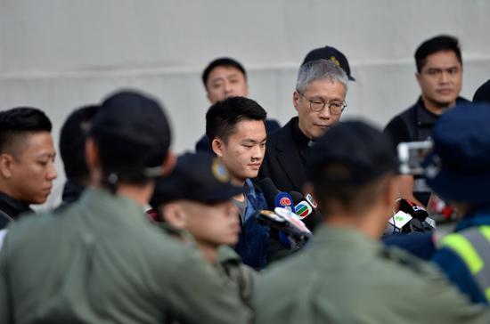 5060全讯官方网站-京东不是药神