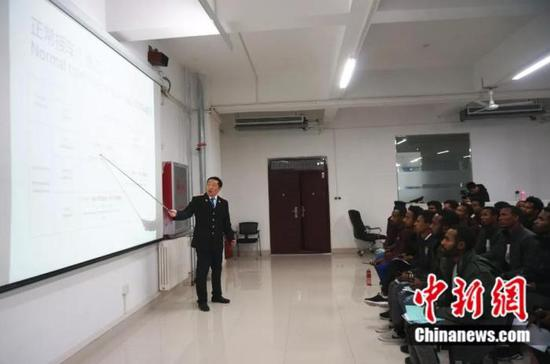 必威官网下载在线_北大、清华大学生带着项目来杭州参赛,400强进入半决赛将实地考察杭州创新创业环境