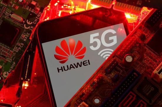 这些国家想跨过5G直接实现6G,有多大可能?