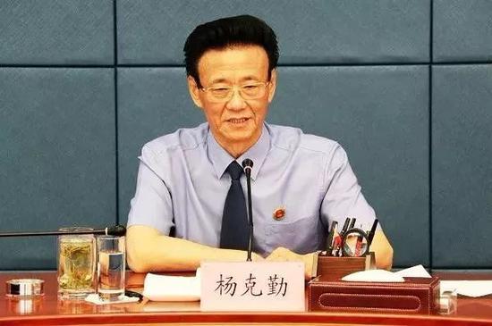 http://www.bjhexi.com/shehuiwanxiang/959150.html