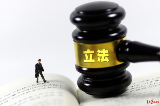 """万博国际棋牌登不上-广州时代控股60亿ABS状态更新为""""已接收反馈意见"""""""