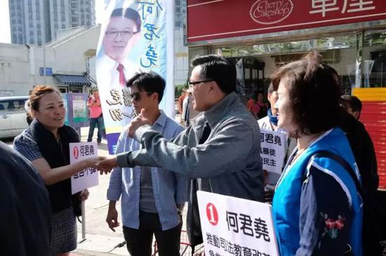 「ued怎么关了」资本光环消失 中国粮油求退市