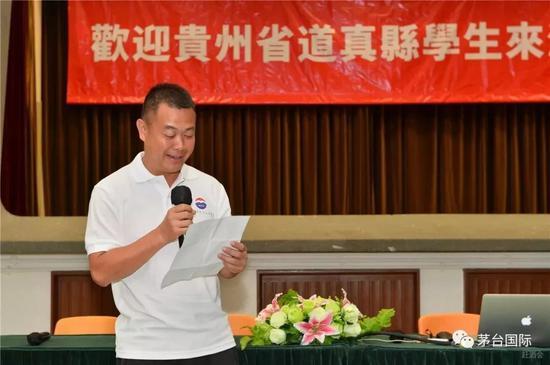 http://www.djpanaaz.com/shehuiwanxiang/327110.html
