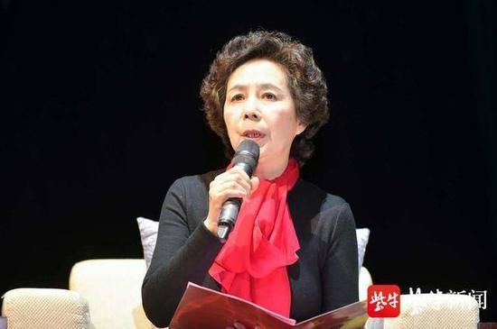 「天富主管」范小青委员建议减少家长陪作业天富主管任图片