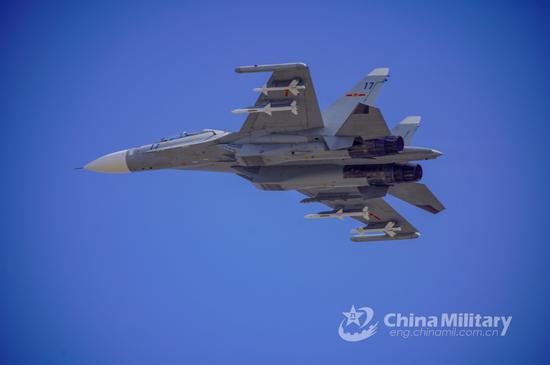 「摩天开户」战机摩天开户短暂进入台湾图片