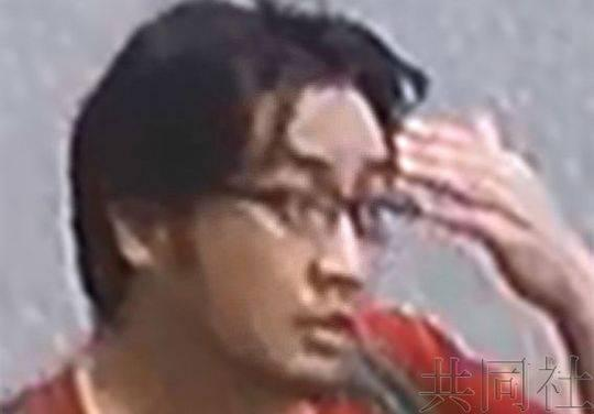 日本京都纵火案嫌犯脱离生命危险:未确定何时逮捕