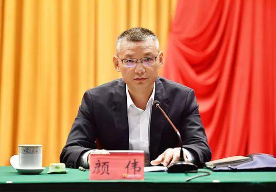 亚盘诱上和阻上怎么区分 西门子将在中国建立5G研发中心,以交通管理和自动驾驶为核心