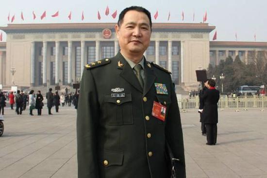 (本文作者系原南京军区副司令员王洪光,原标题:作战仿真:不用三天拿下台湾)