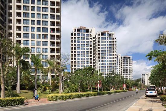 重磅发声:住建部约谈12城负责人确定楼市走向