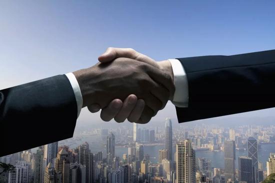 中国加入世贸组织后 到底有没有履行入世承诺?autotestballoon
