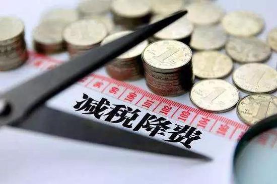 被克服的困难是胜利的契机!一文看懂当前中国经济