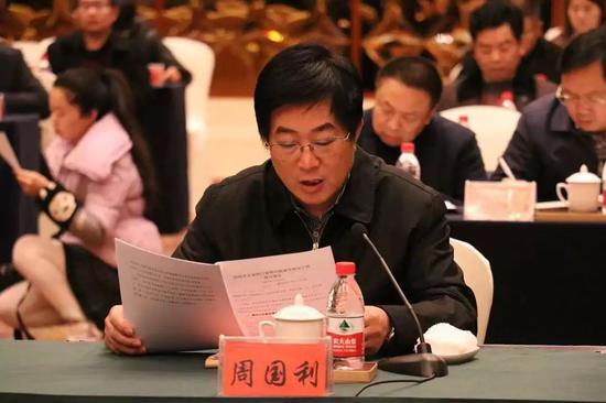 湖南五名厅官同日被查 4人与女性有不正当性关系